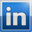 Paul Holmes on LinkedIn